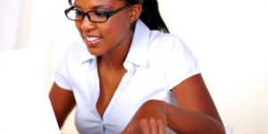Online Degree Programs at HBCUs