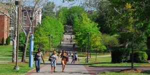 3 Positives for Choosing an HBCU
